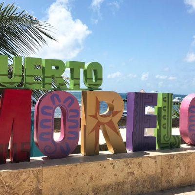 17 Reasons to Go to Puerto Morelos