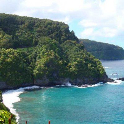 Best Island in Hawaii: Take the Hawaiian Island Quiz