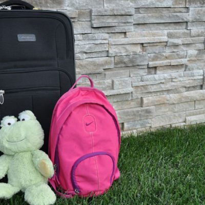 Road Trip Essentials: 15 Things to Pack on a Road Trip with Kids