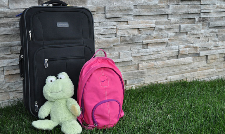 Road Trip Essentials 15 Things To Pack On A Road Trip With Kids