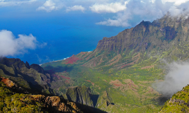 top things to do in Kauai Hawaii