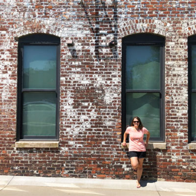 Most Instagrammable Spots in Omaha (with photos)
