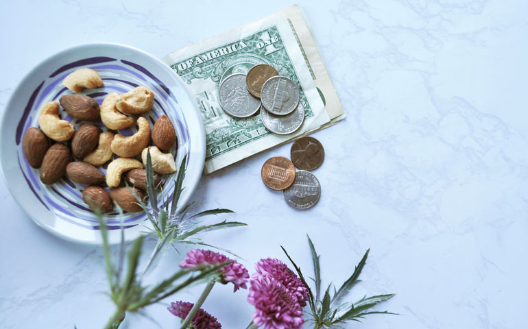 why is budgeting so important with cash