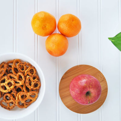 10 Easy Ways to Reduce Food Waste and Save Money