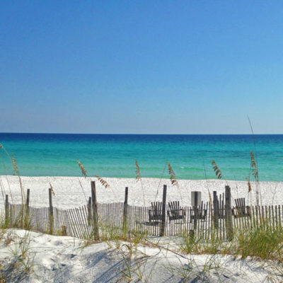 Destin vs Gulf Shores: Which is Your Perfect Vacation Spot?