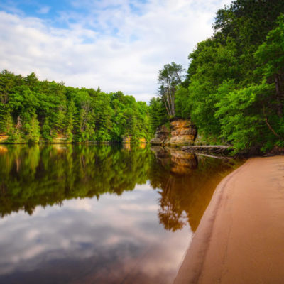 16 Best Midwest Road Trips - Scenic Routes You Can't Miss
