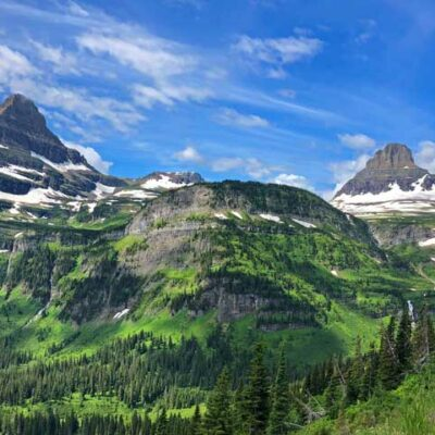 Glacier National Park: 21 Remarkable Things to Do
