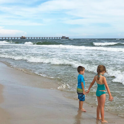 21 Exciting Things to Do in Gulf Shores with Kids
