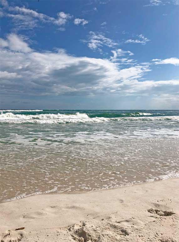 gulf shores alabama for families