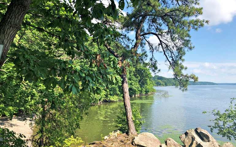 affordable spring break destinations hudson valley