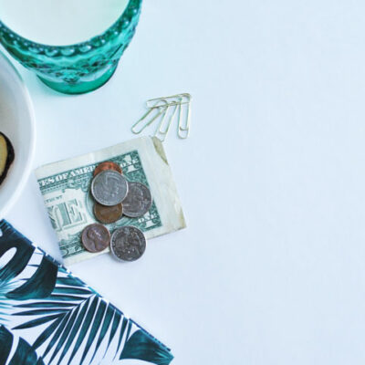 20 Budgeting Skills You Need to Crush Your Money Goals