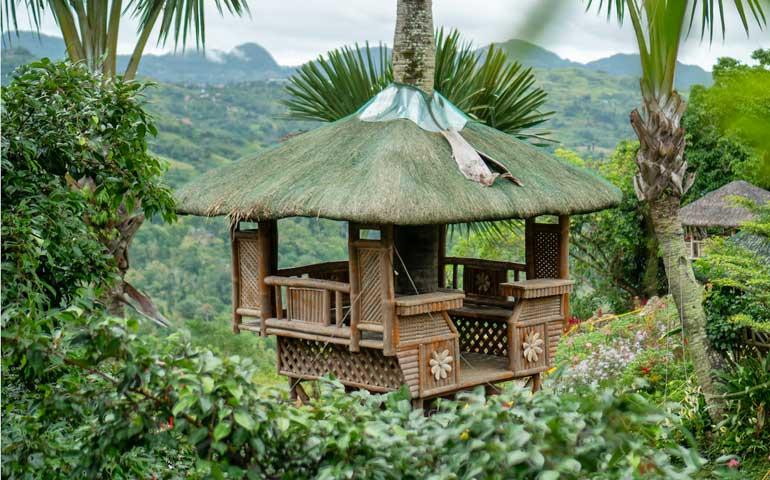 spring break destinations for families cebu