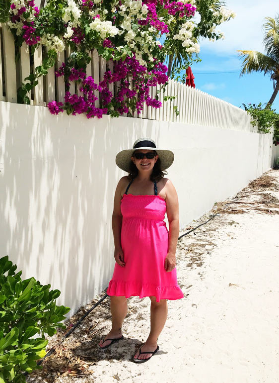 turks and caicos honeymoon things to do