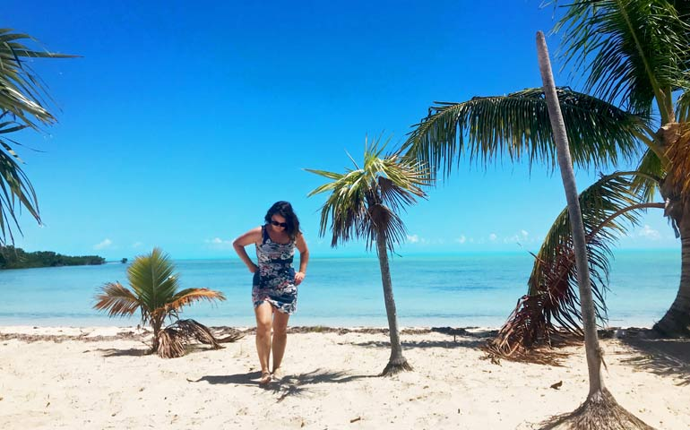 turks and caicos things to do