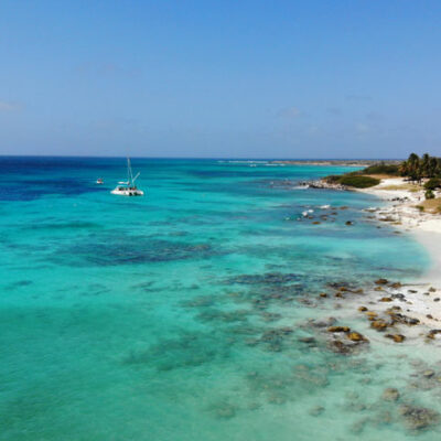 Is Aruba Expensive? Ultimate Guide to a Cheap Aruba Vacation