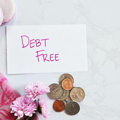 How to Get Out of Debt: 27 Realistic Ways to Kick Debt to the Curb