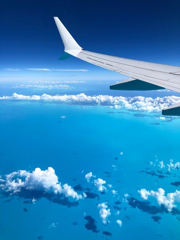cheap aruba vacation