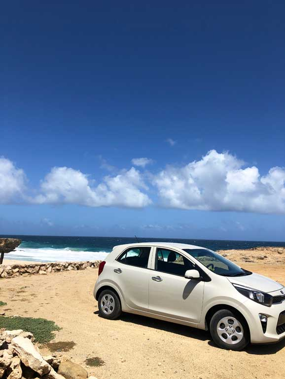 rental car on a budget, cheap travel tips, travel for cheap, rental car for cheap, cheap rental car
