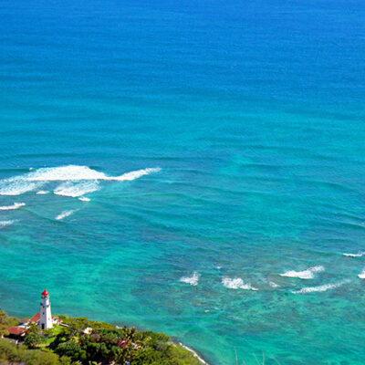 10 Easy Oahu Hikes that Promise Awe-inspiring Views
