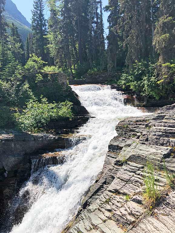 lower virginia falls
