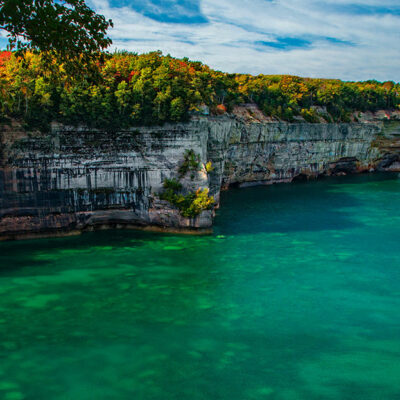 Best Hiking in the Midwest: 16 Cool Hikes You'll Want to See