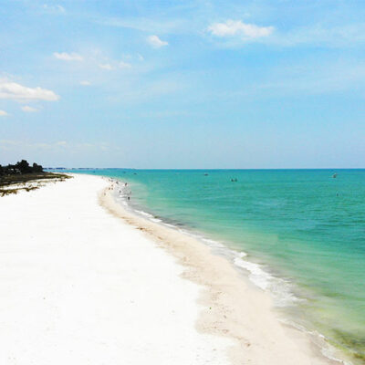 25 Awesome Things to Do in Anna Maria Island You'll Love