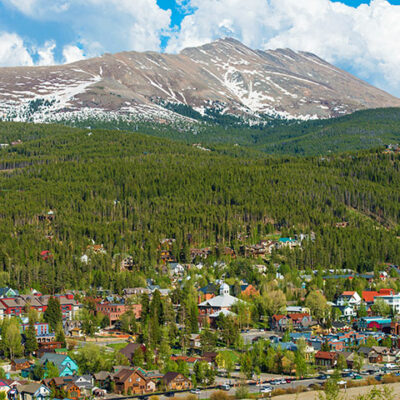 Summer in Breckenridge: 30 Amazing Things to Do (Plus What to Know Before You Go)