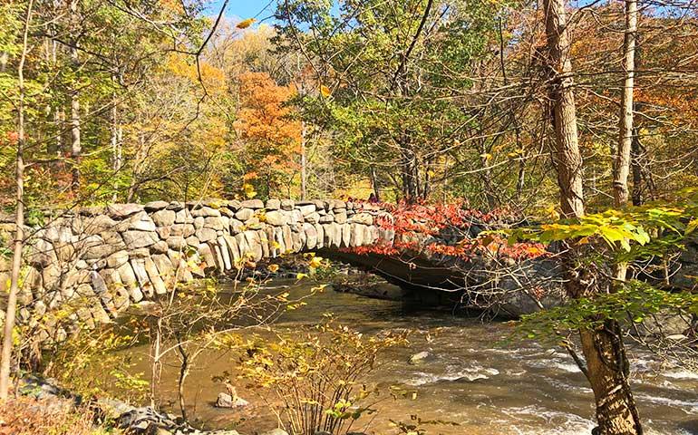 best October vacation destinations