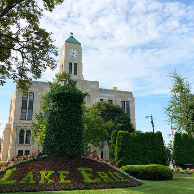 27 Awesome Things to Do in Sandusky Ohio You Can't Miss