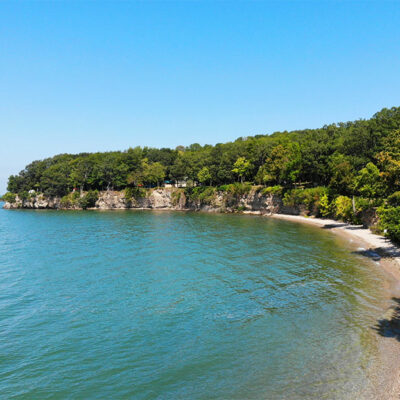 34 Cool and Unique Things to Do in Put-in-Bay You'll Love