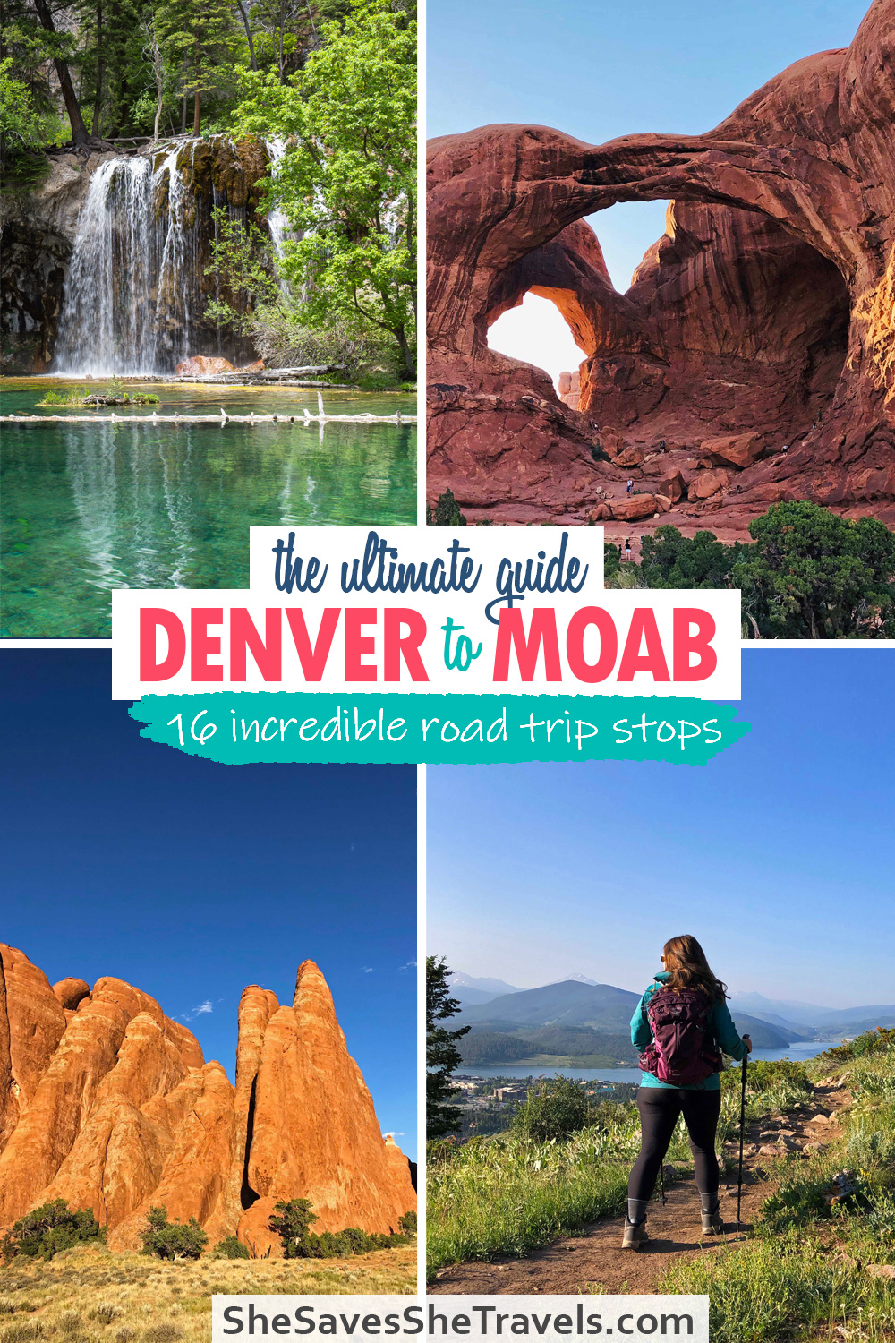 the ultimate guide denver to moab 16 incredible road trip stops